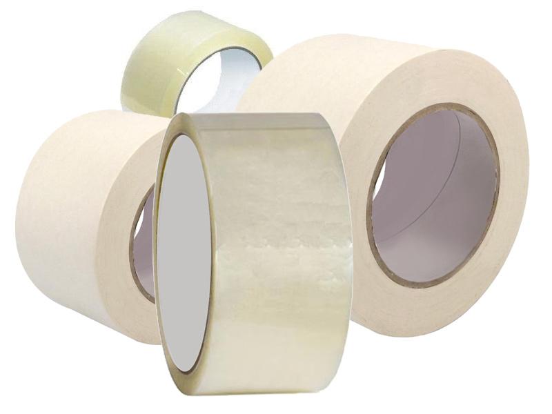 ec9a4640807b1 Fitas Adesivas para embalagens